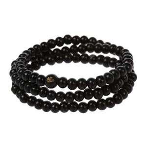 Buddhist-Sandelholz-Hals-Kette-Gebetskette-Mala-Armband-Buddha-Tibet-Y4Y2