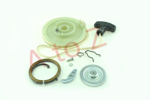Recoil Pull Starter Kit FOR POLARIS XPEDITION 425 4X4 2001 2002