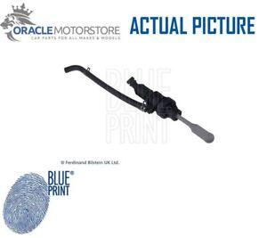 Nuevo-Embrague-de-impresion-Azul-Cilindro-Maestro-Original-OE-Calidad-ADA103408