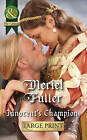 Innocent's Champion by Meriel Fuller (Hardback, 2015)