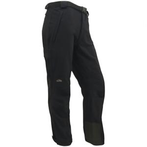 Keela Ladies Scuffer Mountain Trousers ... Nice