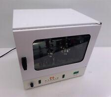 Hybaid Hs9320 Rotisserie Hybridization Oven