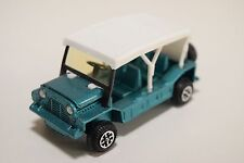 DINKY TOYS 601 AUSTIN MINI MOKE VERY NEAR MINT CONDITION RARE