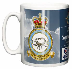 84-Squadron-Ceramic-Mug-RAF-Akrotiri-Base-Station