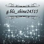 gblsshine24515