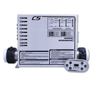 United Spas C Wiring Diagram on e1 wiring diagram, t1 wiring diagram, c4 wiring diagram, t8 wiring diagram, c32 wiring diagram, t35 wiring diagram, h3 wiring diagram, c17 wiring diagram, l3 wiring diagram, t12 wiring diagram, d2 wiring diagram, a2 wiring diagram, t5 wiring diagram, c10 wiring diagram, relay wiring diagram, h4 wiring diagram, g6 wiring diagram, 2010 camaro wiring diagram, c36 wiring diagram, s10 wiring diagram,