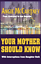 Your-Mother-Should-Know-from-Liverpool-to-Los-Angeles-by-Angie-McCartney thumbnail 1