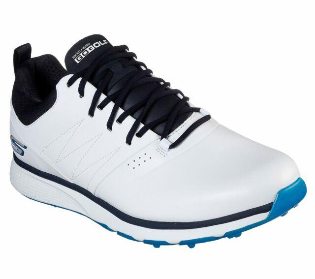 skechers golf shoes 2017