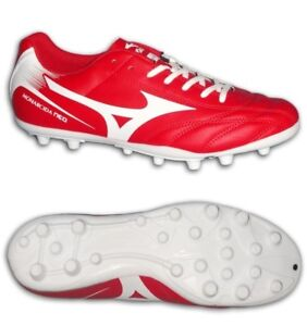 c9574c898 Caricamento dell'immagine in corso Mizuno-Monarcida-Neo-AG-P1GA172562-scarpa -calcio-sport-