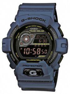 CASIO-G-SHOCK-TOUGH-SOLAR-WATCH-GR-8900NV-2