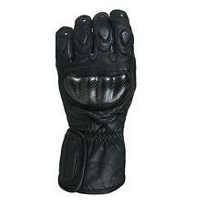 Damascus CRT-100 Series Riot Control Gloves w// Carbon-Tek Knuckles Size S-2XL