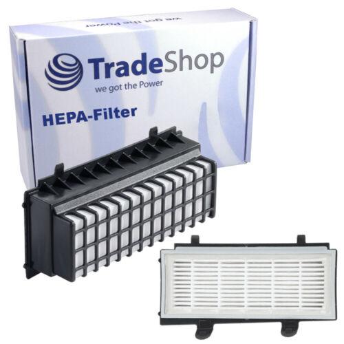 HEPA Filtro Sostituisce 573928 5772 81 575665 bbz161hf per Bosch Siemens Aspirapolvere