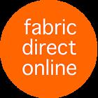 fabricdirectonline