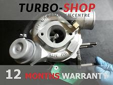 Hyundai H1, Starex CRDI(D4CB) Turbocharger /Turbo 710060-5001S