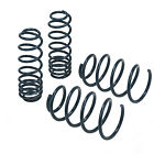 Coil Spring Set Hotchkis Performance 19391 fits 11-13 Ford Mustang