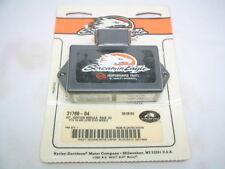Harley Screamin Eagle EVO Ignition Race Module 32654-98 for sale