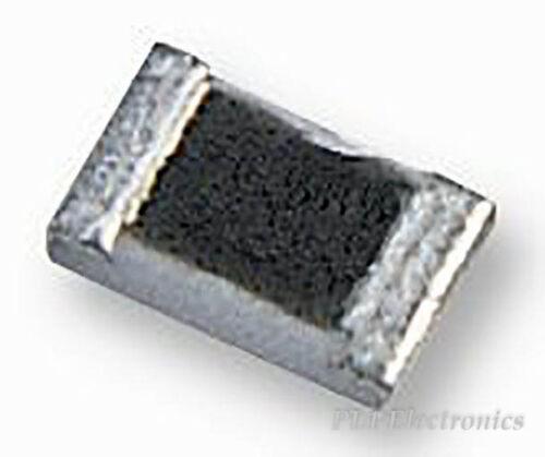 0201 Multicomp-mc0201l6f2552se-RESISTORE 1/% 25k5 prezzo per: 50
