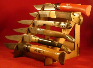 Presentoir-en-medium-pour-6-couteaux