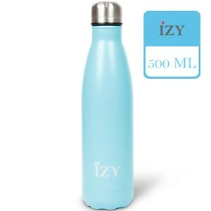 IZY-Bottles-Travelmug-500ML-Thermosfles-Thermoskan-Thermosbeker