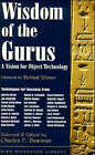 Wisdom of the Gurus: A Vision for Object Technology by Cambridge University Press (Paperback, 1998)