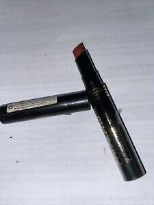 Revlon Colorstay Lipstick No 013 Sienna Slight Mark On Lipstick