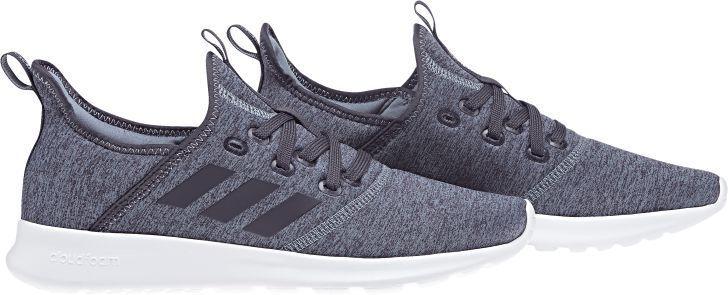 ADIDAS CF Pure Damen Schuhe Turnschuhe Freizeitschuhe DB1323