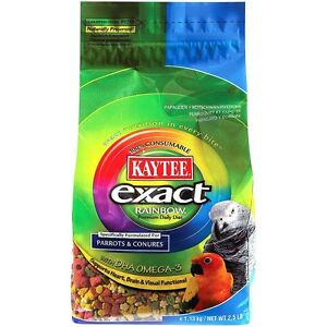 KAYTEE-EXACT-RAINBOW-COMPLETE-FOOD-FOR-PARROTS-AND-CONURES-1-13kg