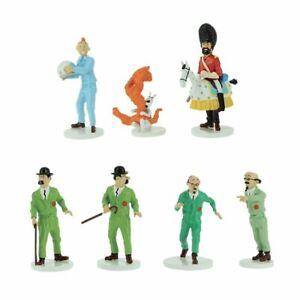 Tintin-Metal-Figures-Set-Tim-And-Struppi-on-The-Moon-Moulinsart-29254-L