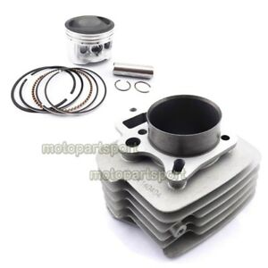 YX140-Engine-Cylinder-56mm-Pistion-Kit-For-YX-140cc-Pit-Dirt-Bike-Thumpstar-SDG