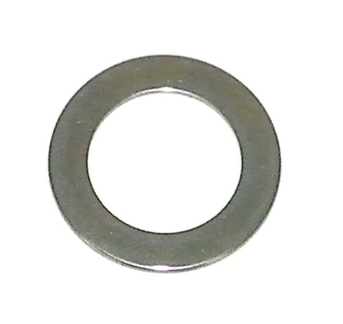 12-812876 Force Mariner 30-225 Hp Top Guided Rod Washer 010-137W Mercury