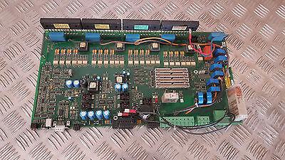 Bosch Rexroth 1070079882-306 Modul Um Eine Reibungslose üBertragung Zu GewäHrleisten