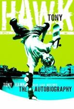 Impossible: Rodney Mullen, Ryan Sheckler, And The Fantastic History Of Skateboarding Cole Louison