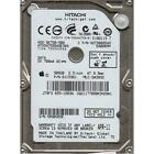 "Hitachi Travelstar 5K750 500GB Internal 5400RPM 2.5"" (0J11561) HDD"