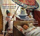 Florent Schmitt: Le petit elfe ferme-l'oil; Introit, R'cit et Cong' (CD, Feb-2014, Timpani)