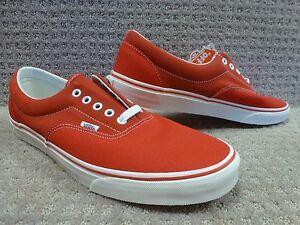 2505e50d03f590 Vans Men s Shoes