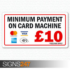 Minimum-Payment-10-Sticker-Mastercard-AMEX-Visa-Contactless-Printed-Vinyl