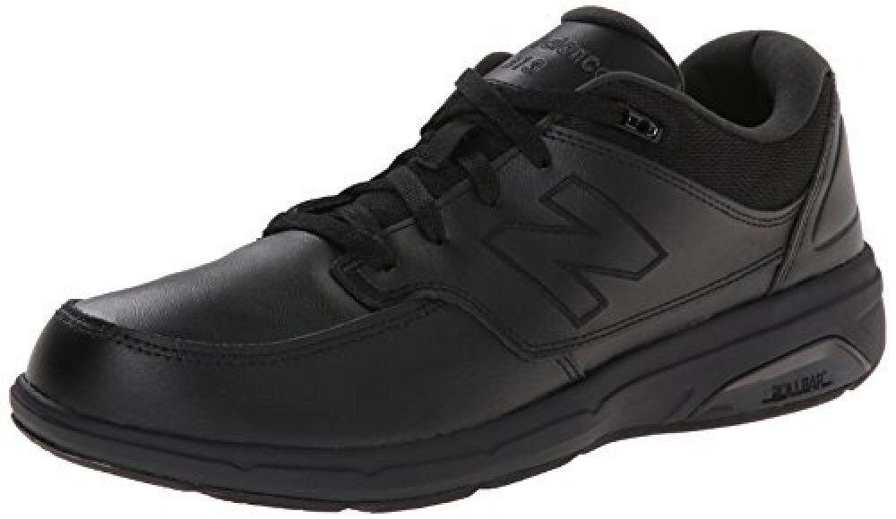 New balance männer mw813 laufen laufen laufen shoe-m walking schuh 2f7856