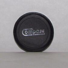 Used Compass 48mm ID Lens Cap B20102
