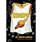 Hoops by Judith Leipold (Paperback / softback, 2013)