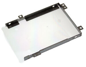 Original-Acer-Festplattenhalterung-Bracket-HDD-Aspire-VX5-591G-Serie