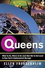Queens by Ellen Freudenheim (Paperback, 2006)