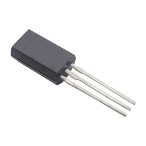 2SD Series Transistors Various Types