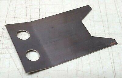 Ariens 08866600 Split Socket Gravely 814004