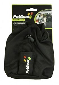 Dog-Treat-Bag-Pet-Gear-Treat-Holder-Training-Aid-Free-Post