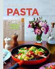 So einfach geht's - Pasta von Linda Doeser (2014, Gebundene Ausgabe)