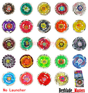 New-Beyblade-Top-Metal-Fusion-Fight-Masters-4D-System-Child-Toys-Set-In-Box