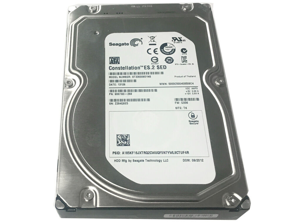 Driver UPDATE: Dell Precision T5500 Seagate Momentus Thin