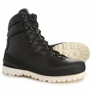 sell or buy The North Face Mens Cryos Hiker Boot Made in Italy ...