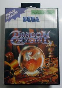 Dragon-Crystal-boxed-incl-manual-SEGA-Master-System-MS-PAL-1991