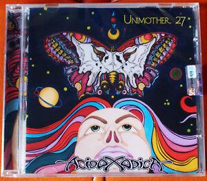 CD-UNIMOTHER-27-ACIDOXODICA